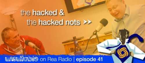 Joe Welker | Hacked & Hacked Not | Ohio Accounting Podcast