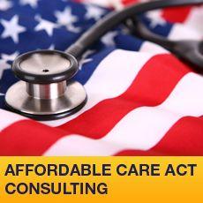 ACA Consulting