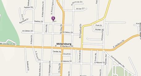 Millersburg CPA Firm