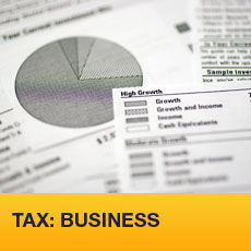 Tax_Business