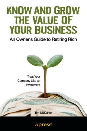 know-and-grow-value-tim-mcdaniel-6733