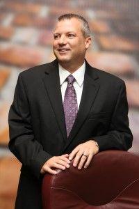 Alan Hill CPA - Mentor CPA Firm
