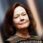 Ann Cole - Ohio CPA Firm