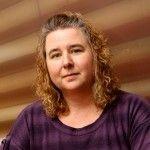 Annette Beitzel - Ohio CPA Firm