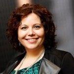 Becca Davis - Ohio CPA Firm