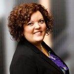 Becky Boyd - Ohio CPA Firm