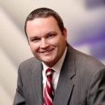 Brent Ardit, CPA - Rea & Associates - Ohio CPA Firm