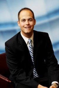 Brian Kempf CPA - Ohio CPA Firm
