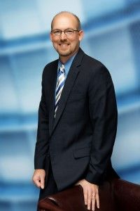 Chris Roush CPA - Millersburg CPA Firm