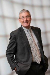 Dave Cain CPA - Dublin CPA