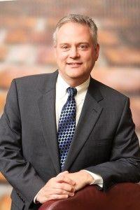 David McCarthy CPA CSEP - Medina CPA Firm