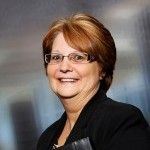 Diane Condoluci - Ohio CPA Firm