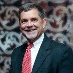 Jim Hensler CPA - Marietta CPA Firm