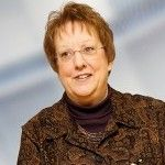 JoAnn Edie - Ohio CPA Firm