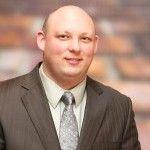 Joel Yoderk CPA - Millersburg CPA Firm