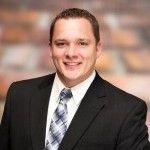 Josh Ritter - Ohio CPA Firm