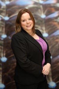 Katie Snyder - Ohio CPA Firm