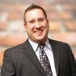 Kyle Johnston - Ohio CPA Firm