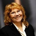 Laura Blystone - Ohio CPA Firm