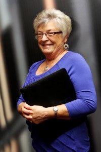 Linda Race - Rea & Associates - Ohio CPA Firm