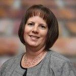 Lorraine Bruns - Ohio CPA Firm