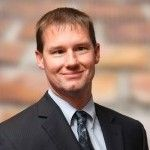 Mark Fearon CPA - New Philadelphia CPA Firm