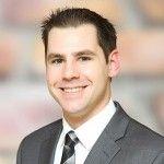 Nick Ciarniello - Ohio CPA Firm