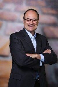 Tim McDaniel CPA - Ohio CPA