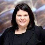 Rebecca Weiand - Ohio CPA Firm