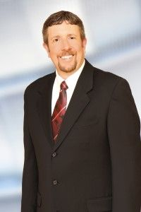 Steve Renner QKA - Ohio CPA Firm