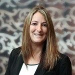 Tammy Barton - Ohio CPA Firm