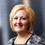 Tara Lengler - Ohio CPA Firm
