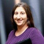 Tonya Shull - Ohio CPA Firm