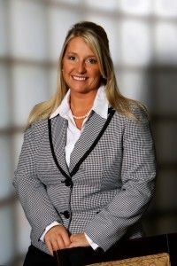 Melane Howell CPA - Ohio CPA Firm