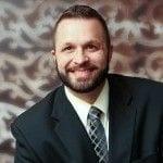 Dustin Raber CPA CMP - Millersburg CPA Firm