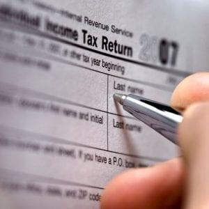 Break The Tax Bracket Myth - Ohio CPA Firm