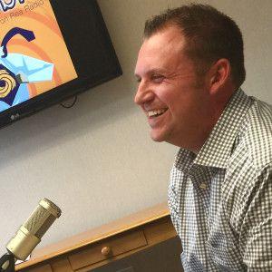 Listen to episode 8 of Unsuitable on Rea Radio.