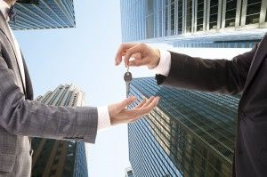 Get Serious About Buying The Business With These Three Tips - Rea & Associates - Ohio CPA Firm