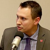 Greg Saul | Ohio Legislative | Business Podcast