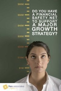 Not All Growth Is Good Growth - Ohio CPA Firm