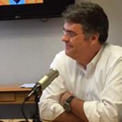 Brad Martyn, Founder & CEO, Focus CFO