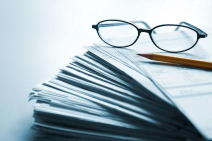 How To Win Tax Season - Ohio CPA Firm