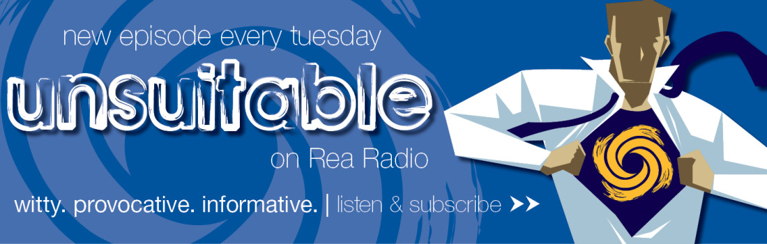 Unsuitable Rea Radio - Ohio CPA Firm