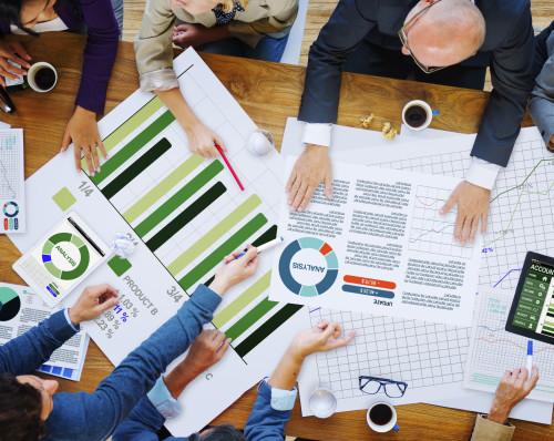 Ohio Strategic Planning- Ohio CPA Firm