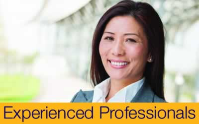 Experienced Professionals - Ohio CPA Firm