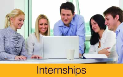 Ohio Accounting Internships - Ohio CPA Firm