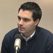 Ben Antonelli | Nonprofit Board Responsibilities | Ohio Business Podcast