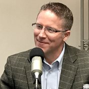 Chad Bice | State and Local Taxes | Ohio Business Podcast