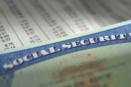 Name Change | Social Security | Ohio CPA Firm
