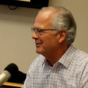 Jerry Esselstein   Career Advice   Ohio Business Podcast